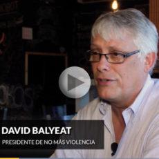 NMV responde a Monterrey, Mexico después de tragedia en una escuela